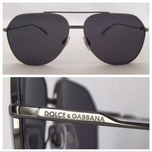 d7acbea1d6ac Dolce & Gabbana Accessories | Dolce Gabbana Dg2154 Men Sunglasses ...